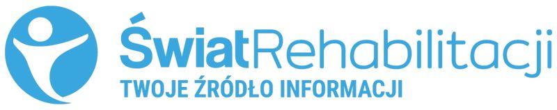 Świat Rehabilitacji Fizioterapia Profilaktyka