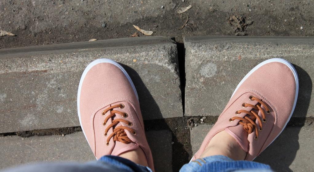 Buty do rehabilitacji dla dorosłych