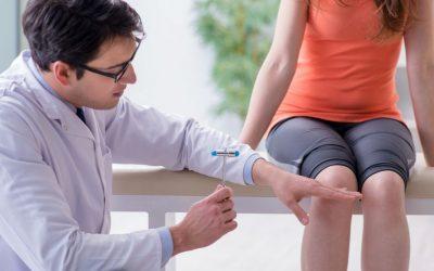 Neuropatia i Polineuropatia (cukrzycowa, alkoholowa, czuciowa) – objawy, przyczny, leczenie