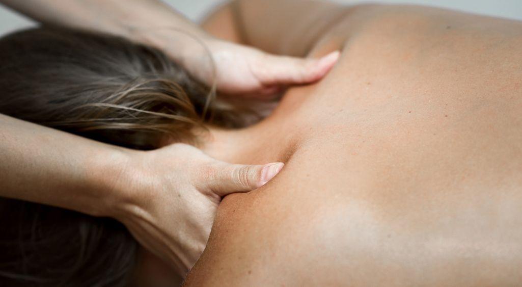 Terapia powięziowa i jej efekty
