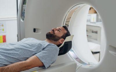 Tomografia komputerowa (TK) – jak wygląda i ile czasu trwa?
