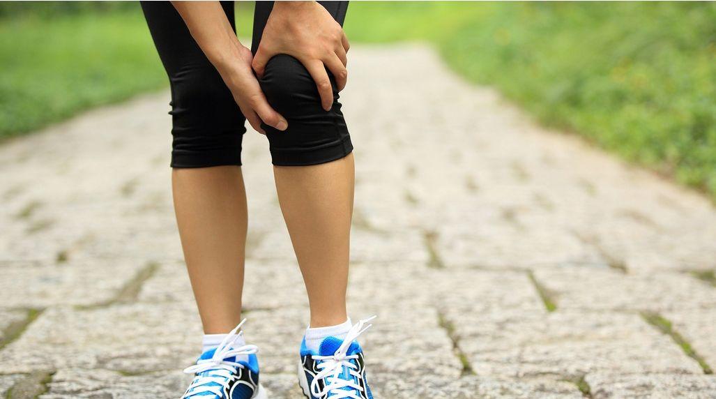 Niestabilne kolano (niestabilność stawu kolanowego) – leczenie, operacja, rehabilitacja