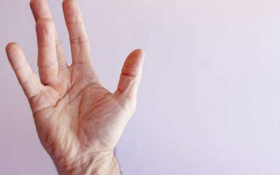 Przykurcz, choroba Dupuytrena (palców, dłoni)– leczenie, operacja, rehabilitacja, jak leczyć
