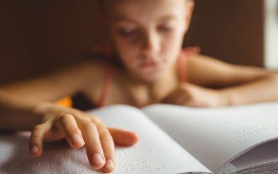 Wady wzroku u dzieci – objawy, rodzaje, diagnostyka, leczenie