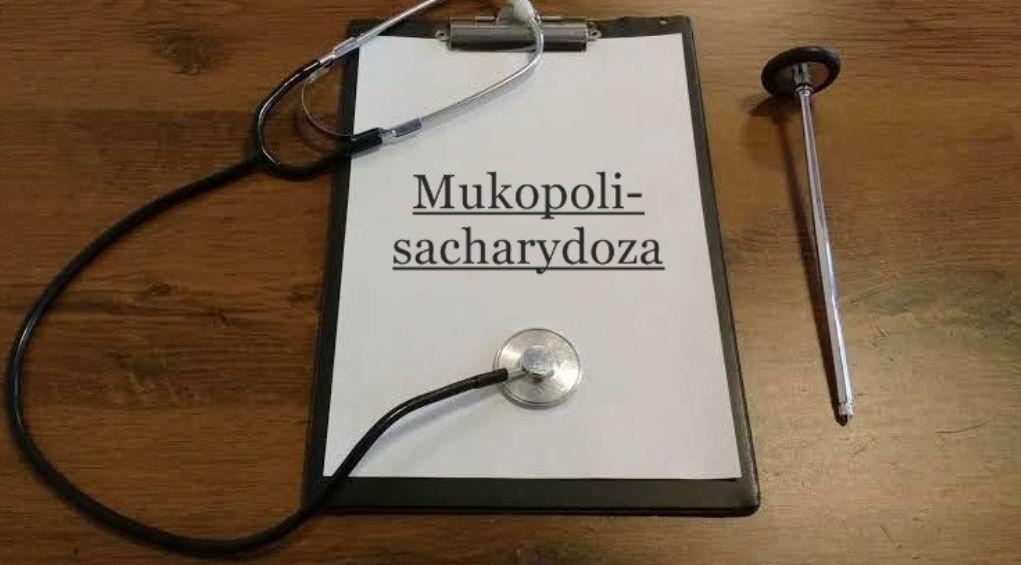 Mukopolisacharydoza – objawy, przyczyny, leczenie, rehabilitacja