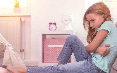 Zaburzenia integracji sensorycznej (S.I) – objawy, przyczyny, terapia, rehabilitacja