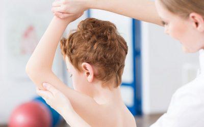 Dystrofia mięśniowa u dzieci (Duchenne'a, Beckera) – objawy, przyczyny, leczenie, rehabilitacja