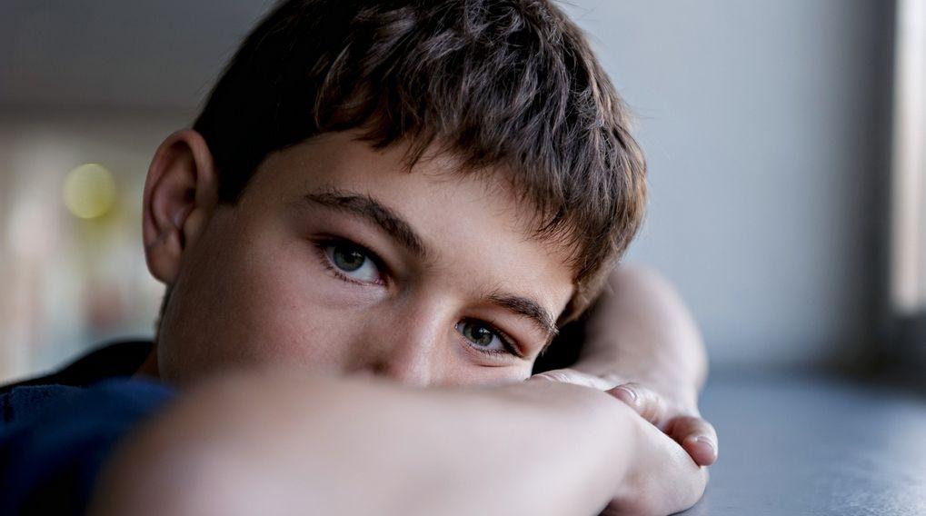 Autyzm u dzieci – objawy, przyczyny, spektrum, leczenie