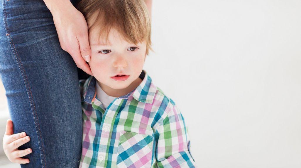 Rehabilitacja dziecka – czy obecność rodzica podczas terapii jest korzystna?