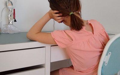 Skrzywienie kręgosłupa (skolioza) 3 największe przyczyny